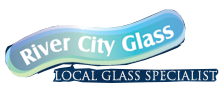 River City Glass | Glass Repair Services | Brisbane | Capalaba